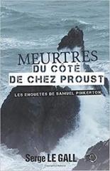 littérature française,enquête